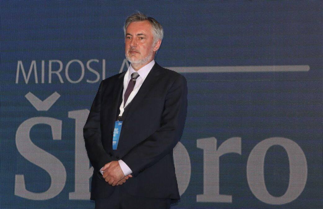 Miroslav Škoro